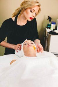 Cosmetology denver